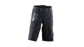 RaceFace Agent winter MTB-Short broek kort heren black