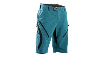 RaceFace Ambush pant short men