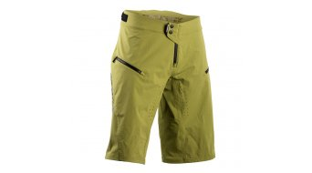 RaceFace Indy pant short men