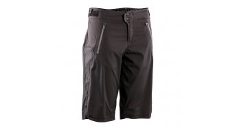 RaceFace Indiana pant short ladies black