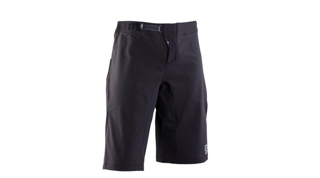 Race Face Shop Shorts