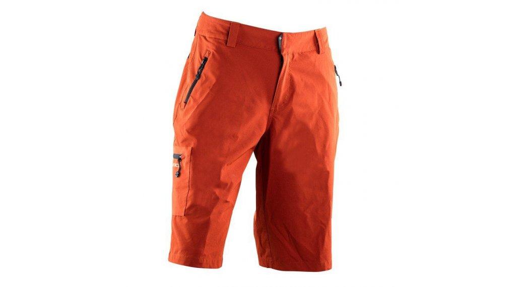 Race Face Trigger Short pantalon court hommes taille L rust