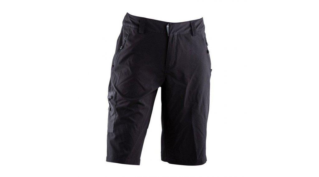 Race Face Trigger Short pantalon court hommes taille M black