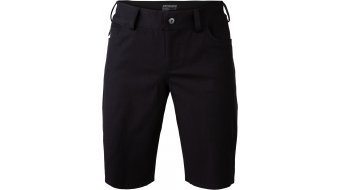 Specialized RBX ADV pant short men black