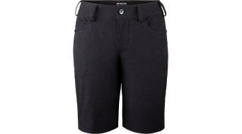 Specialized RBX Adventure Shorts Hose kurz Damen black