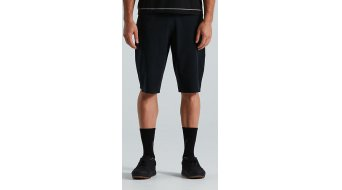 Specialized Trail 3XDRY pant short men black