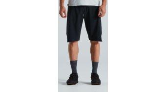 Specialized Trail Air Pantaloni corti da uomo .