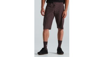 Specialized Trail Air pant short men