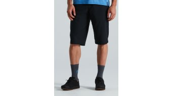 Specialized Trail pant short men (without liner) black