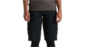 Specialized Trail-Series 3XDRY Short Pantaloni corti da uomo . nero