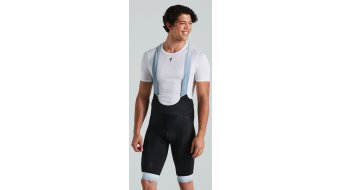 Specialized SL bib short short men (Performance BG Contour 3D- seat pads)