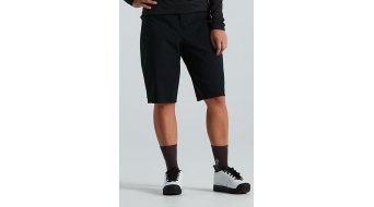 Specialized Trail 3XDRY pant short ladies black