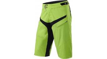 Specialized Demo Pro Hose kurz Herren-Hose MTB Shorts (ohne Sitzpolster)