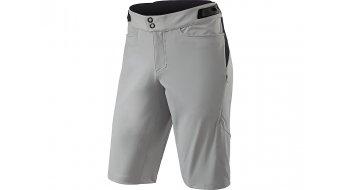 Specialized Enduro Comp Hose kurz Herren-Hose MTB Shorts (ohne Sitzpolster)