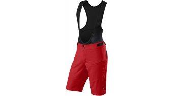 Specialized Enduro Pro Hose kurz Herren-Hose MTB Shorts (inkl. Sitzpolster)