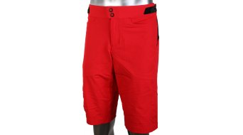 Specialized Enduro Comp pant short men- pant shorts (without seat pads) size 34 candy red- Mustercollection