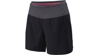 Specialized Shasta Hose kurz Damen-Hose Shorts (inkl. Sitzpolster) black