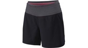 Specialized Shasta Hose kurz Damen-Hose Shorts (inkl. Sitzpolster)