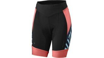 Specialized SL Pro Pantaloni corti da donna- pantalone bici da corsa shorts (incl. fondello) . neon