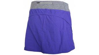 Specialized Shasta 裤装 短 女士-裤装 型号 M light indigo/grey- Musterkollektion