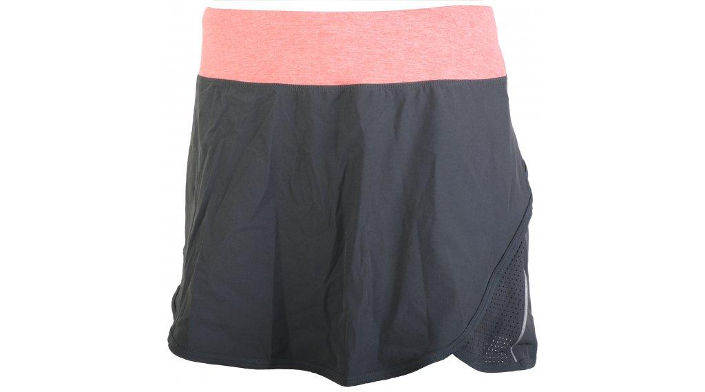 Specialized Shasta 裤装 短 女士-裤装 型号 M carbon/carol- Musterkollektion