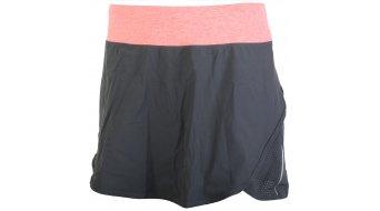 Specialized Shasta Cycling Shorts Rock/Hose kurz Damen M - Musterkollektion