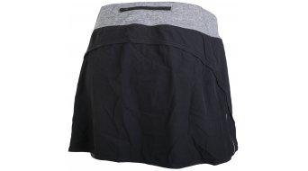 Specialized Shasta 裤装 短 女士-裤装 型号 M black- Musterkollektion