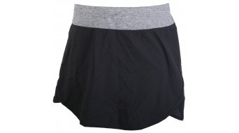 Specialized Shasta Pantaloni corti da donna- pantalone . M Musterkollektion