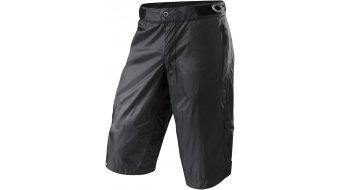 Specialized Deflect H2O Comp Mountain MTB Shorts Hose kurz Herren (ohne Sitzpolster) black