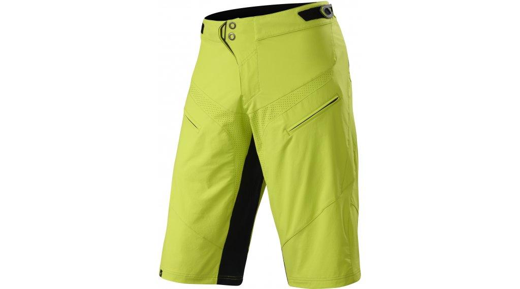 Pro Specialized Pantaloni Mtb Prezzo Basso Uomo A Demo Corti Da Comprare CsBthQrdx
