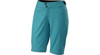 Specialized Andorra Comp Hose kurz Damen-Hose MTB Shorts (ohne Sitzpolster)