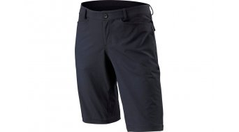Specialized entility Regular broek kort damesbroek shorts (zonder zeem) 34 (6)