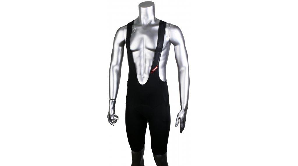 Specialized RBX Comp Bib Shorts 裤装 短 男士 型号 M black- SAMPLE