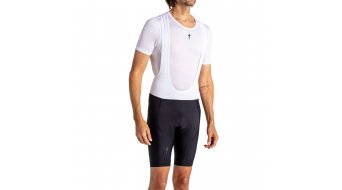 Specialized RBX bib short short men (BG 3D- seat pads) black