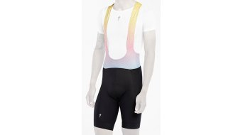 Specialized SL Bib Shorts Hose kurz Herren LTD Sagan Kollektion