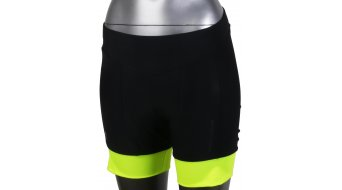 Specialized RBX Sport Hose kurz Damen-Hose Rennrad Shorts M - SAMPLE