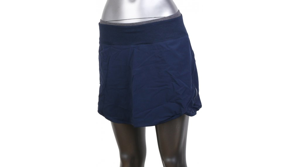 Specialized Shasta Hose kurz Damen-Hose Shorts Gr. M navy - SAMPLE
