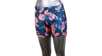 Specialized Shasta Hose kurz Damen-Hose Shorts M - SAMPLE