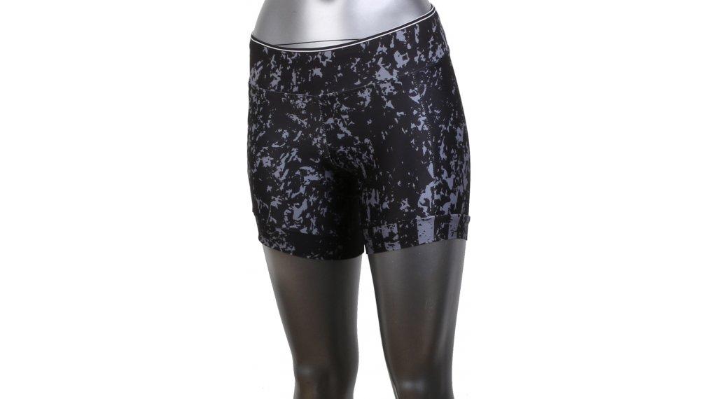 Specialized Shasta Hose kurz Damen-Hose Shorts Gr. M dark rev camo - SAMPLE