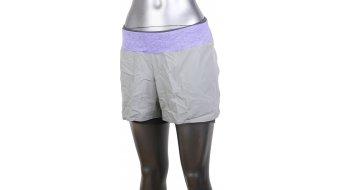 Specialized Shasta Hose kurz Damen-Hose Shorts (inkl. Sitzpolster) M -
