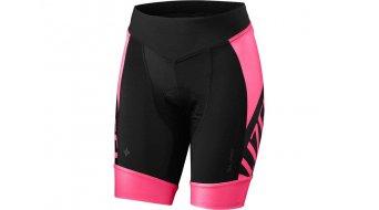 Specialized SL Pro Hose kurz Damen-Hose Rennrad Shorts M -