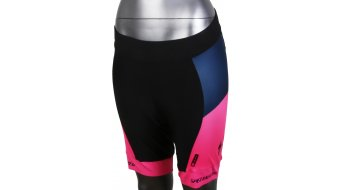 Specialized SL Pro Hose kurz Damen-Hose Rennrad Shorts M - SAMPLE