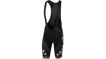 Sportful Bora-Hansgrohe Bodyfit Classic Bib Shorts Hose kurz Herren
