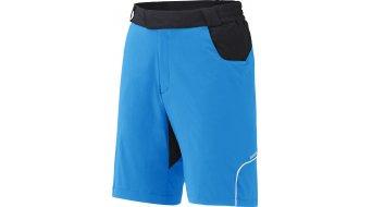 Shimano Touring pantalón corto(-a) Caballeros-pantalón (sin forro interior)