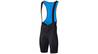 Shimano S-Phyre Bib Shorts II 裤装 短 男士 (S-Phyre-臀部垫层) 型号