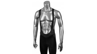 Shimano S-Phyre Bib shorts pant short men (S-Phyre- seat pads)