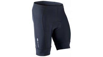 Sugoi Evolution Hose kurz Herren-Hose Shorts (RC Pro-Sitzpolster) Gr. XL black