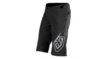 Troy Lee Designs Sprint MTB-Short broek kort heren