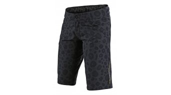 Troy Lee Designs Mischief Shell MTB-Short Hose kurz Damen Gr. LG (L) cheetah black