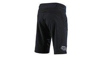 Troy Lee Designs Mischief Shell MTB-Short Hose kurz Damen Gr. XS black